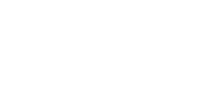 Durham for Organizing Action